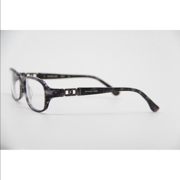 New Women's Eyewear Michael Kors MK217 Eyeglasses